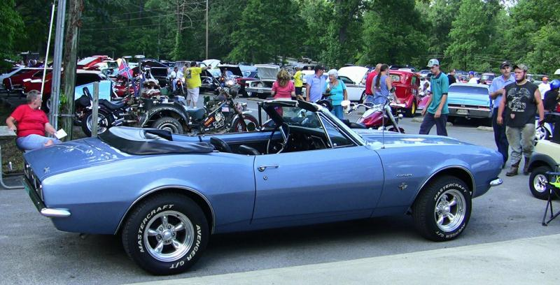 classic cars used cars for sale in wilmington ohio. Black Bedroom Furniture Sets. Home Design Ideas