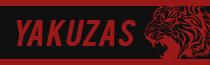 Lider Yakuza