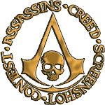 Assassin's Creed Event March 2017 + 50k members! Rf7ArZci