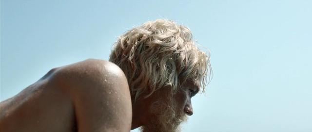 Kon-Tiki (2012) - BRRip XviD