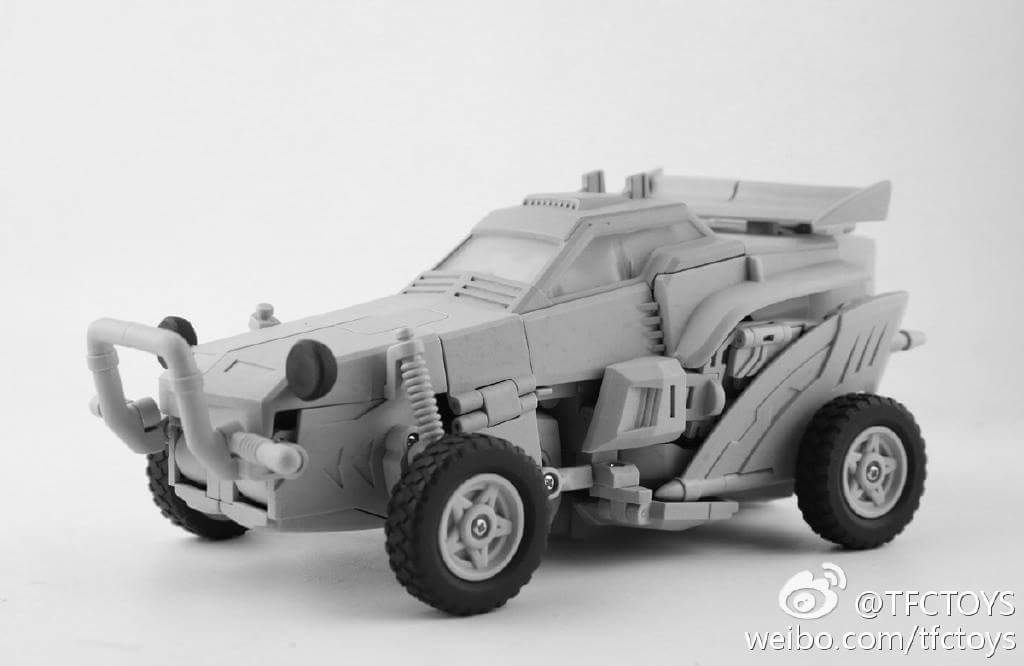 [TFC Toys] Produit Tiers - Jouet Trinity Force aka Road Caesar (Transformers Victory) HFffuDSK