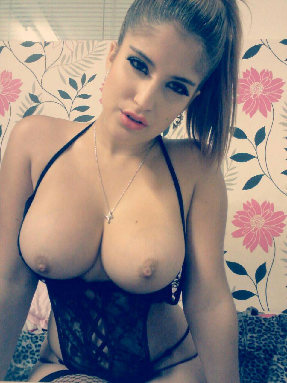 VIDEO GRATUITE X ESCORT SAINT OUEN L AUMONE