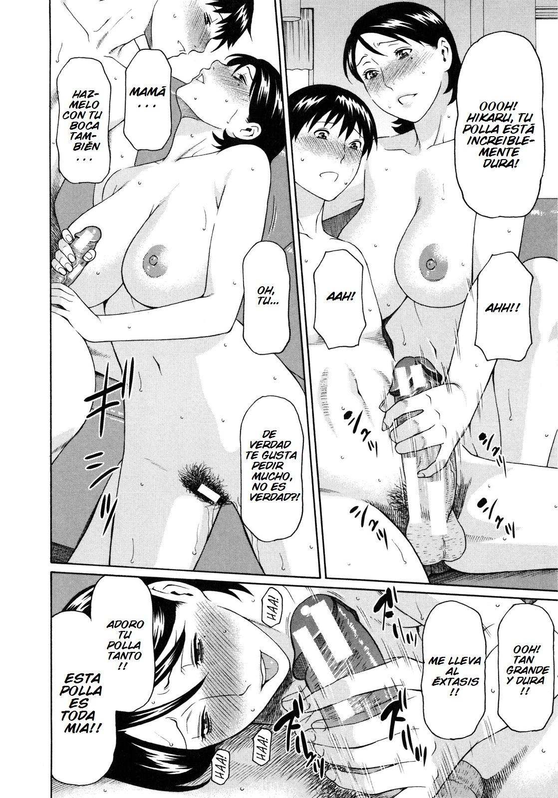 Cowboy nude naked big tites