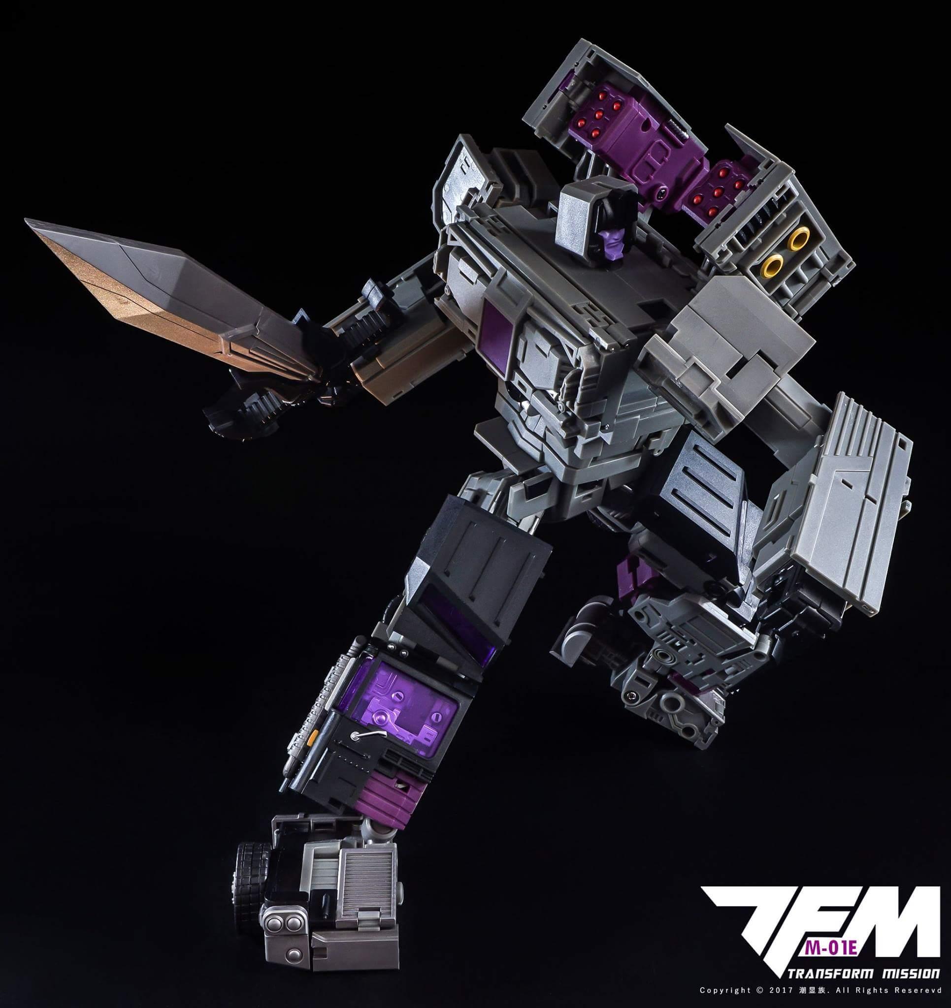 [Transform Mission] Produit Tiers - Jouet M-01 AutoSamurai - aka Menasor/Menaseur des BD IDW - Page 4 F576Ujik