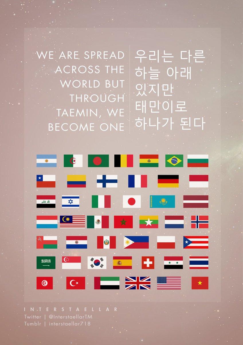 【Proyecto】Taemin - Worldwide Birthday Project (Interstaellar) Q6sMzTI8