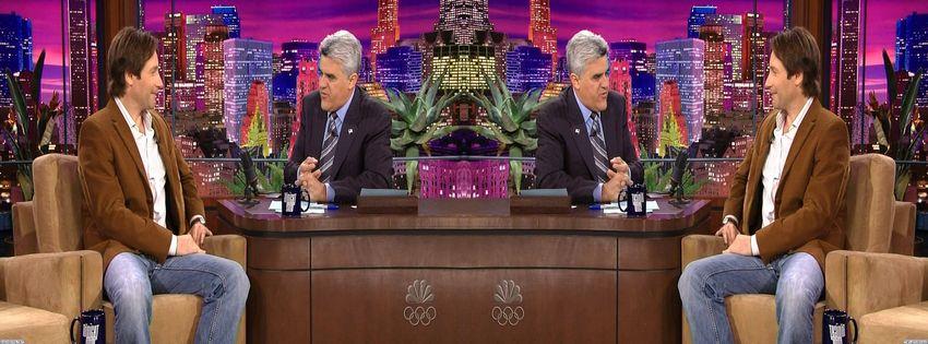 2004 David Letterman  BBfQvZb9