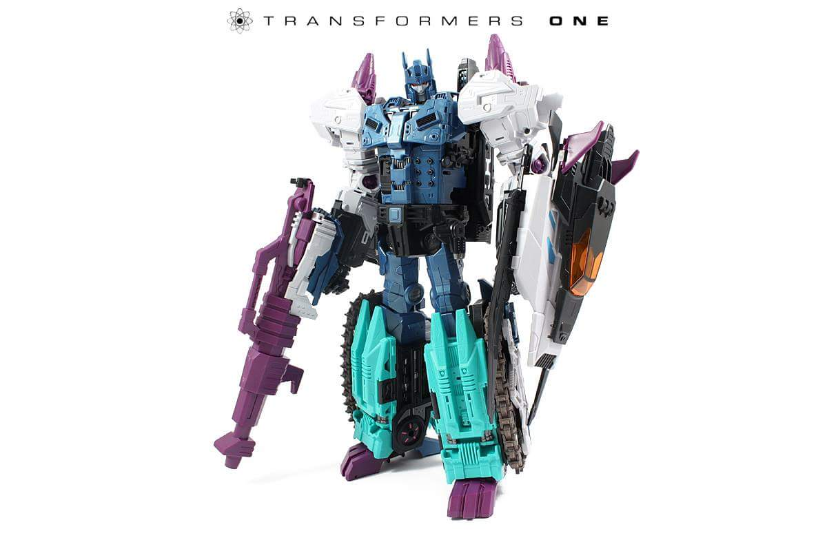 [Mastermind Creations] Produit Tiers - R-17 Carnifex - aka Overlord (TF Masterforce) - Page 3 2rzTGjPo