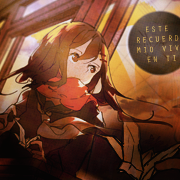 Mikae