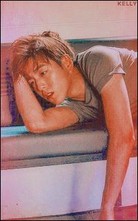 Lee Hyun Woo UPN6RtlZ