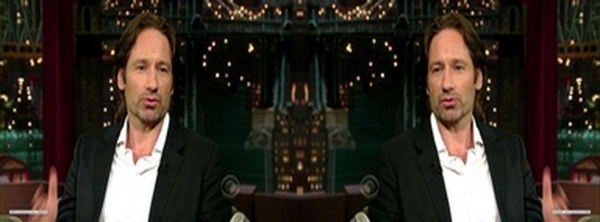 2008 David Letterman  PPqCHinN