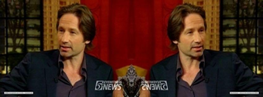 2008 David Letterman  WI0ofHOY