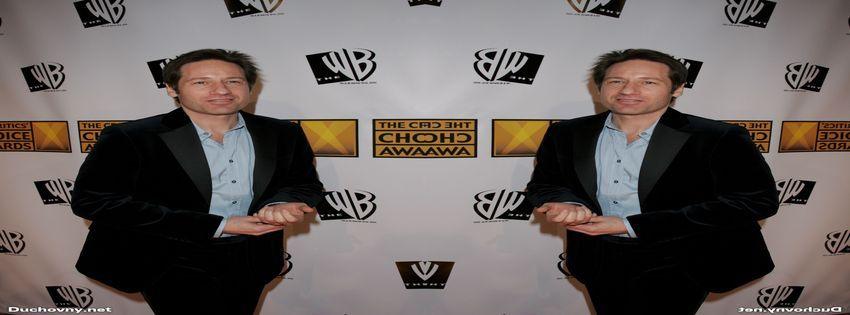 2005 BAFTA_LA Tea Party  HHBy17OE