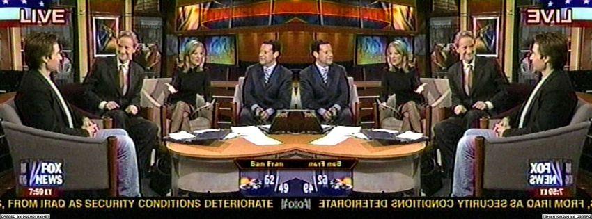 2004 David Letterman  FEFH3H1g