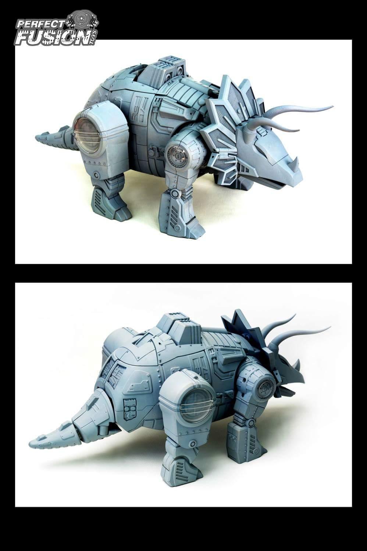 [PerfectFusion] Produit Tiers - Jouet PF-01 Cesium aka Slag/Scories (Dinobots) Knhh4TaK