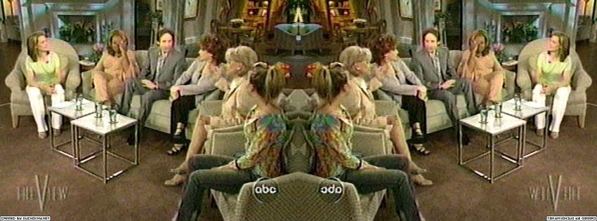 2004 David Letterman  WtDeM5ve