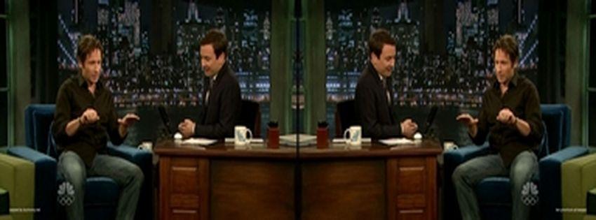 2009 Jimmy Kimmel Live  0LAb9eKT