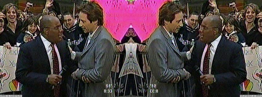 2004 David Letterman  Stcv5XMQ