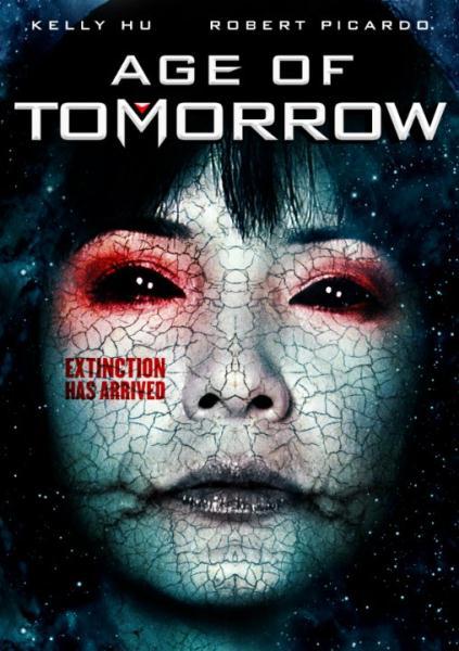 Age of Tomorrow (2014) HDRip 375MB nItRo