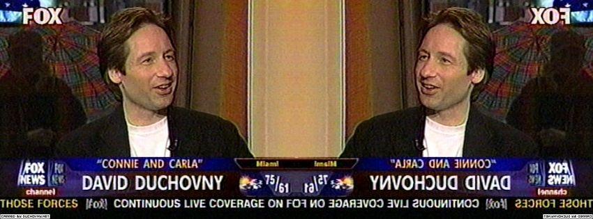 2004 David Letterman  ZykdBTis