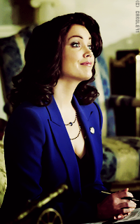 Bellamy Young 6f0Gnclq