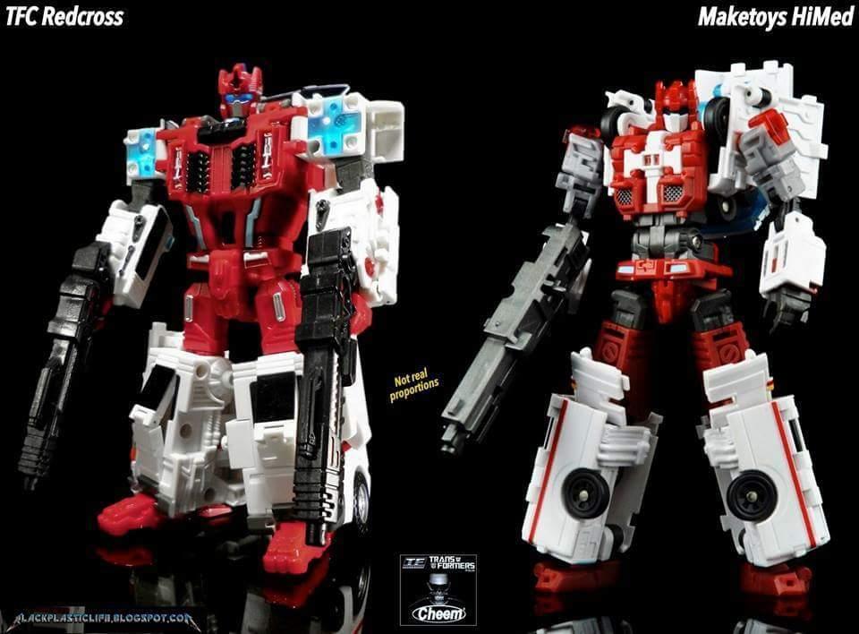 [MakeToys] Produit Tiers - Jouet MTCM-04 Guardia (aka Protectobots - Defensor/Defenso) - Page 3 MRlqoGVX