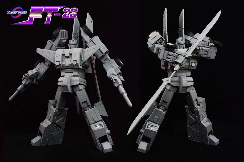 [Fanstoys] Produit Tiers - Jouet FT-28 Hydra aka Sixshot/Hexabot DPWoqmcn