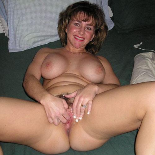 www reife frauen ficken granny porno videos gratis