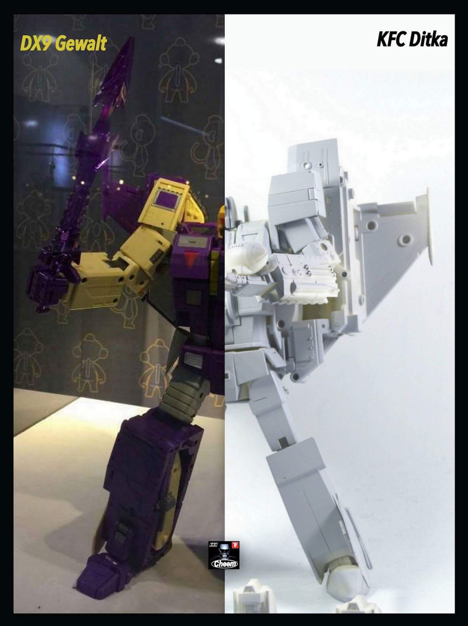 [DX9 Toys] Produit Tiers D-08 Gewalt - aka Blitzwing/Le Blitz QtC0a07b