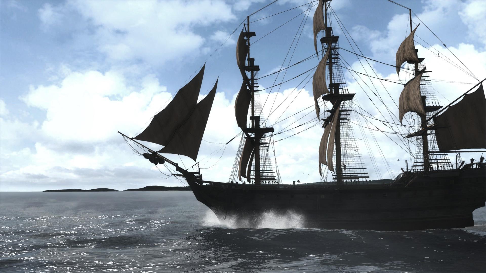 [CONTEST] Assassin's Creed Screenshots 7ereDXkT