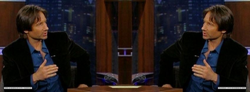 2008 David Letterman  4O3DqTbS