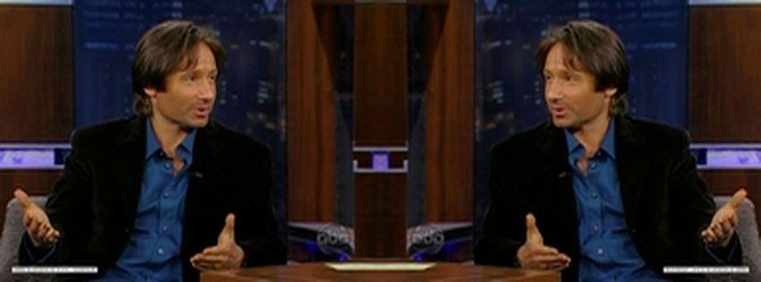 2008 David Letterman  VB7A47Uf
