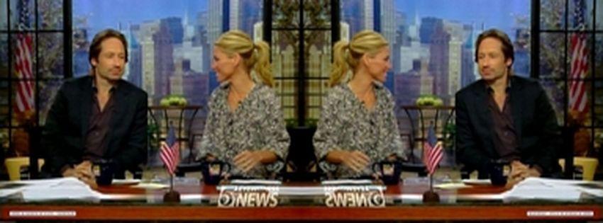2008 David Letterman  2NjdxaLP