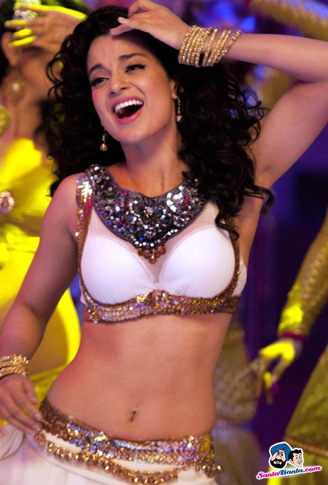 Bollywood Movie Wallpaper Rajjo Abepb0i0
