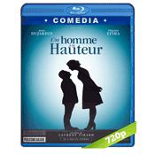 Un Hombre A La Altura (2016) BRRip 720p Audio Dual Castellano-Frances 5.1