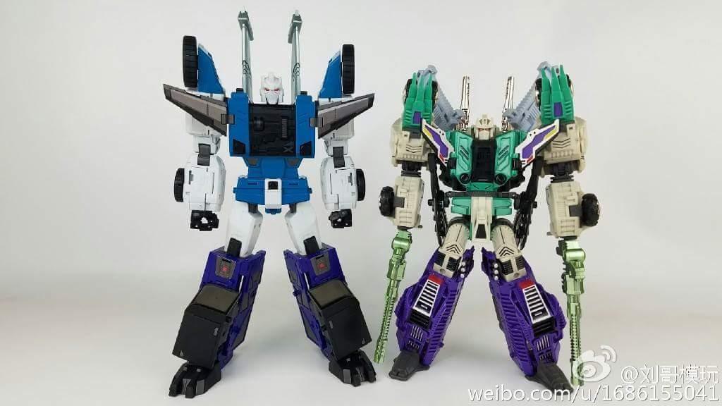 [DX9 Toys] Produit Tiers - Jouet D10 Hanzo - aka Sixshot/Hexabot - Page 2 6vQaSeyd