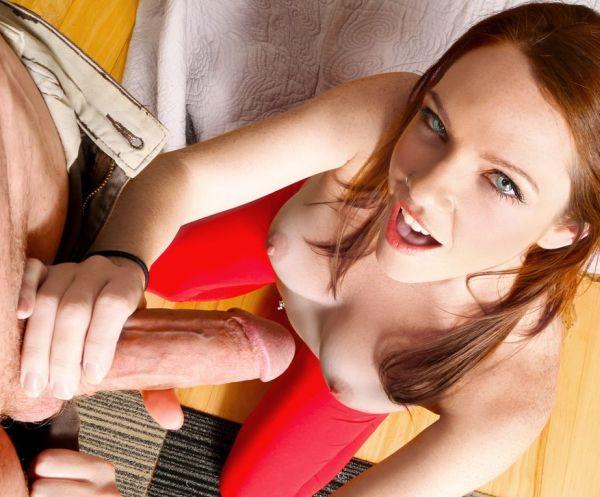 Red Porno Movies 11