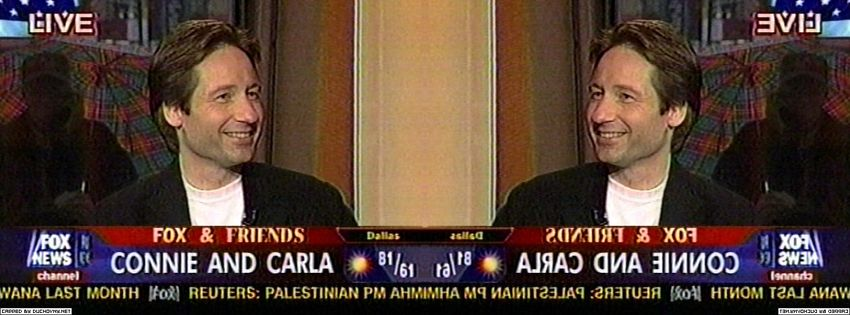 2004 David Letterman  OHmpYrDg