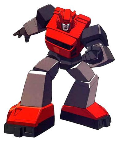[X-Transbots] Produit Tiers - Minibots MP - Gamme MM - Page 5 1ahVbkyS