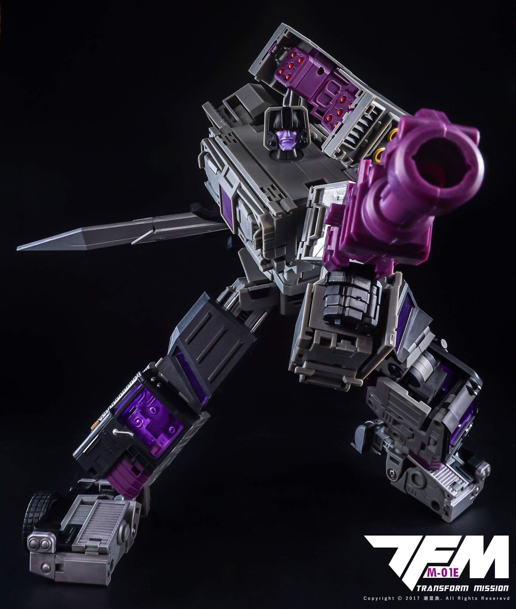[Transform Mission] Produit Tiers - Jouet M-01 AutoSamurai - aka Menasor/Menaseur des BD IDW - Page 4 HZqdh7Vo