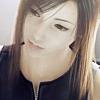 Izumi Yamamura Avatar