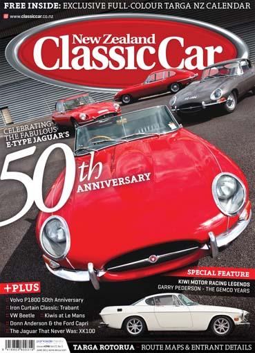 Classic Cars Quartzsite Az Classic Cars