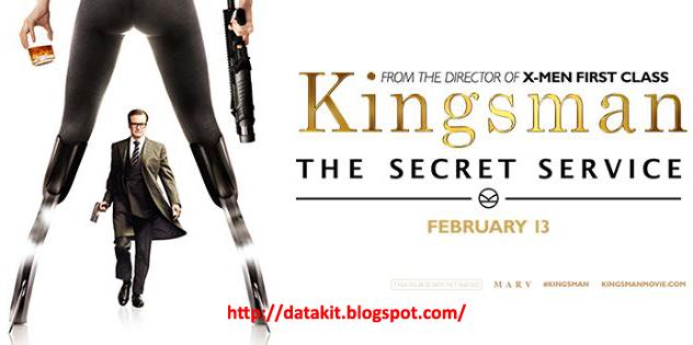 free movie download 2015, jane goldman, metthew vaughn, rmcmv, ganool, comedy, kingsman, the secret service, action movie