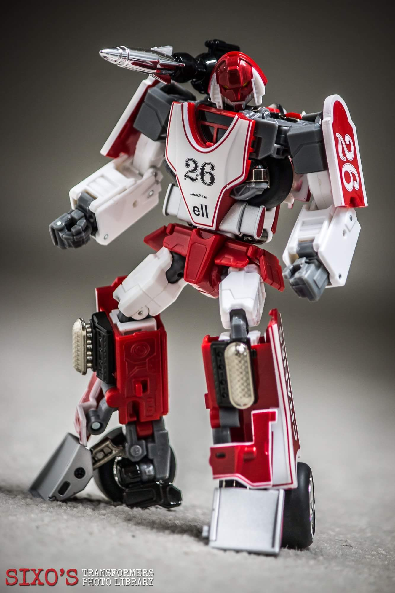 [Ocular Max] Produit Tiers - PS-01 Sphinx (aka Mirage G1) + PS-02 Liger (aka Mirage Diaclone) - Page 3 LKyy4bfA