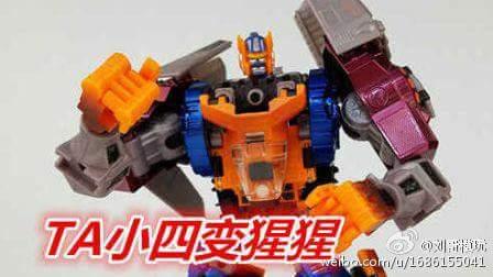 [TransArt Toys] Produit Tiers - Gamme R - Basé sur Beast Wars F2APGeDw