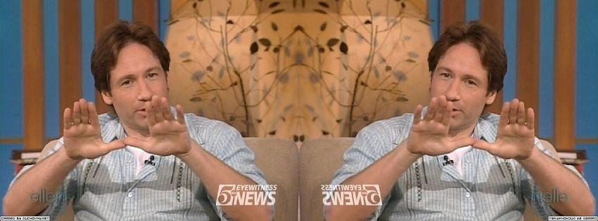 2004 David Letterman  W5nlXxYe