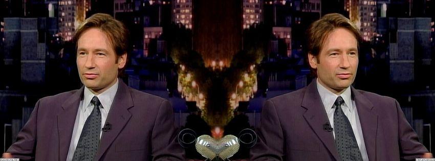 2003 David Letterman YggTh51K