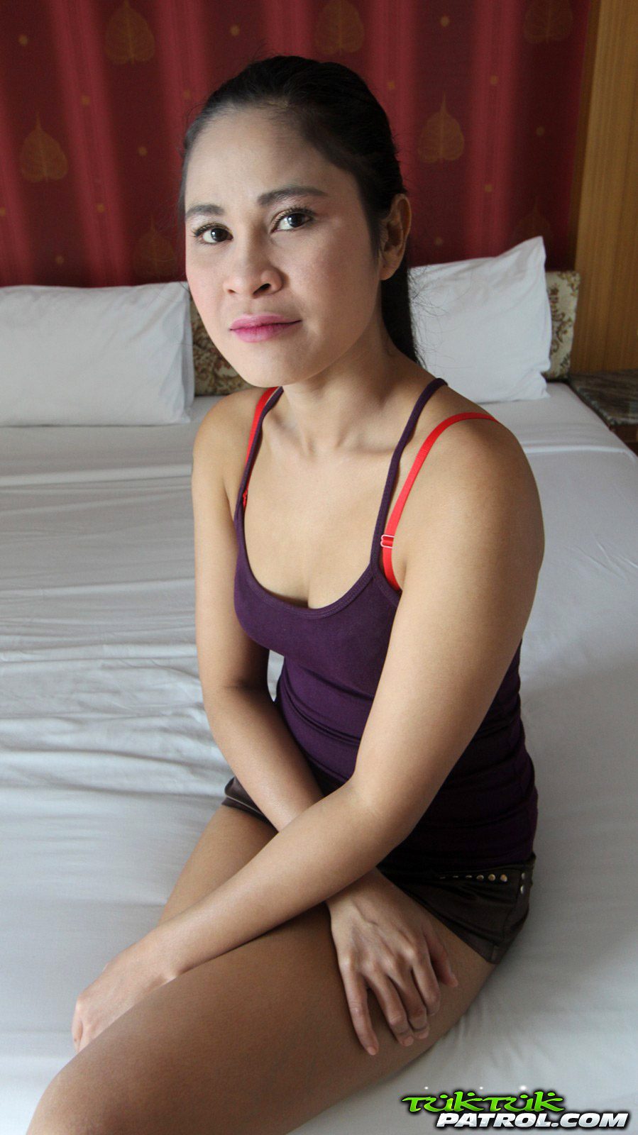 sarpsborg thai massasje milf 50