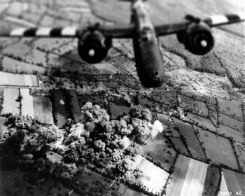adwzIJV0 - La Segunda Guerra Mundial En Imagenes