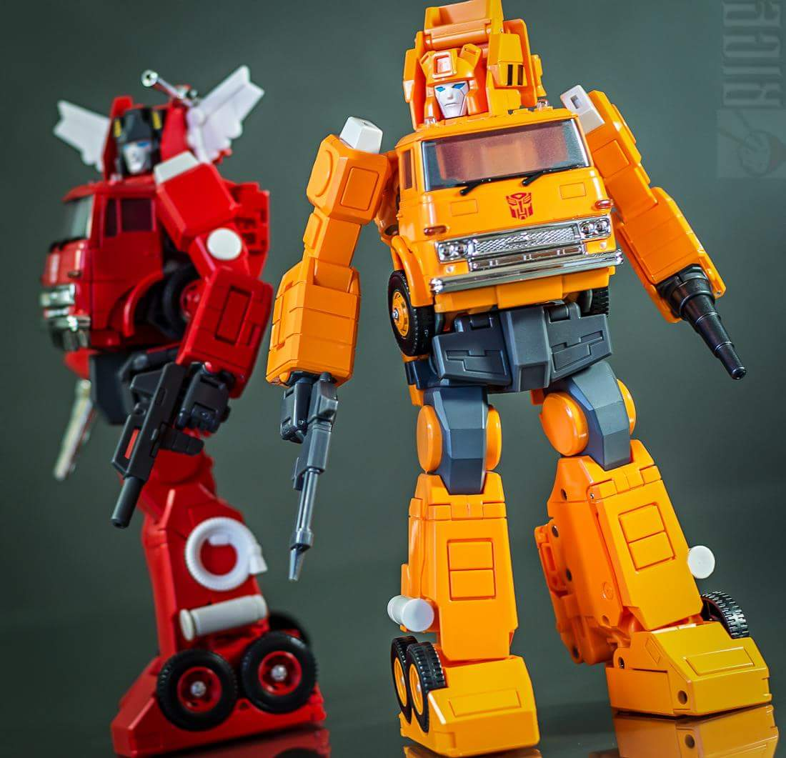 [Masterpiece] MP-35 Grapple/Grappin 061Mlhtm