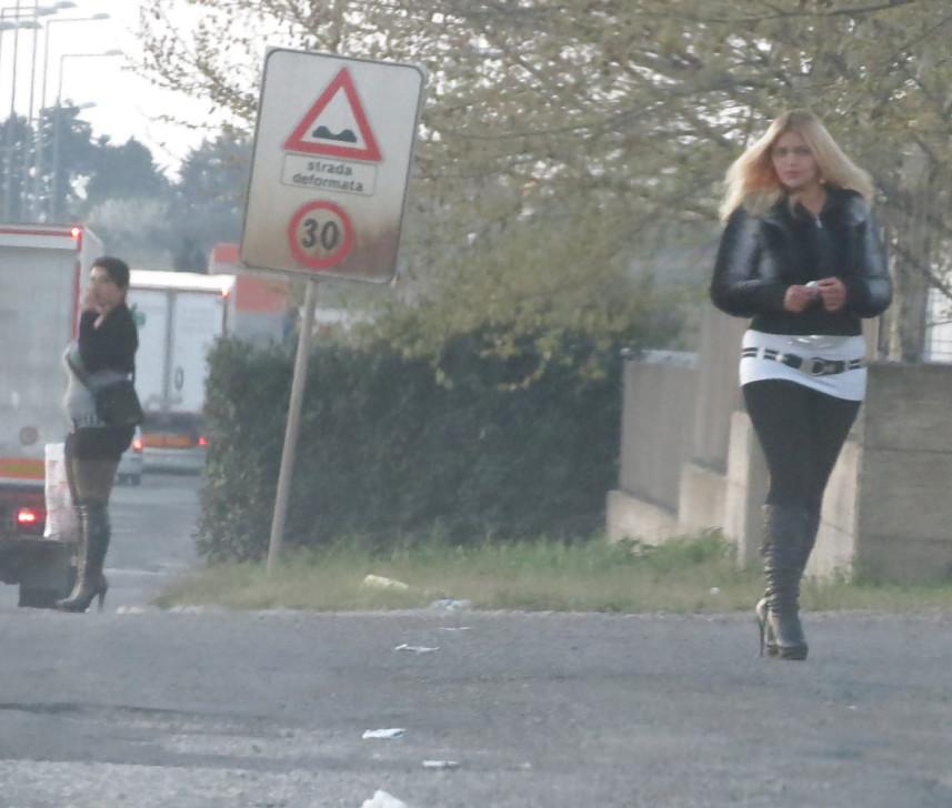 prostitutas en a coruña videos de prostitutas callejeras